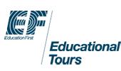 ETUS-GUD-Logo