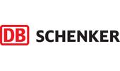 Logo_DBSchenker
